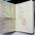 My Lists...
