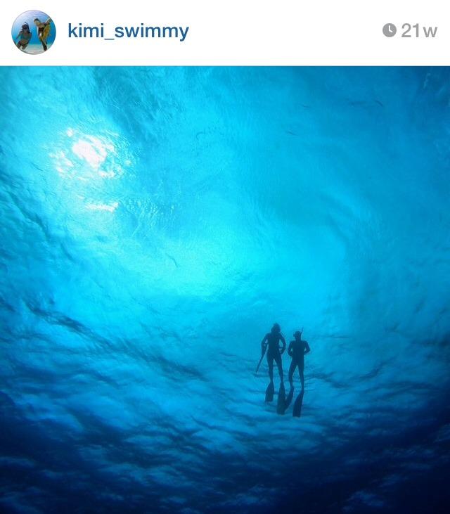 kimi_swimmy